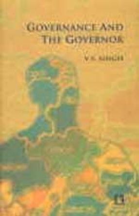 Governance and the Governor