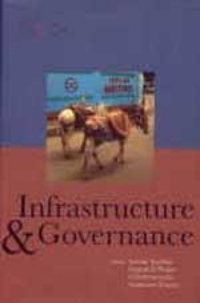 Infrastructure and Governance