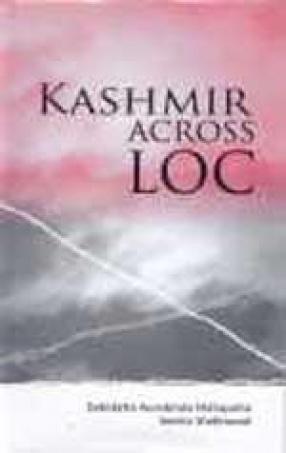 Kashmir Across LOC