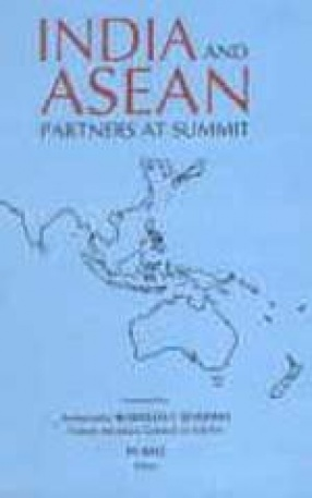 India and ASEAN Partners at Summit
