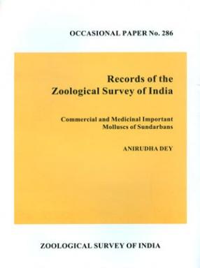 Commercial and Medicinal Important Molluscs of Sundarbans