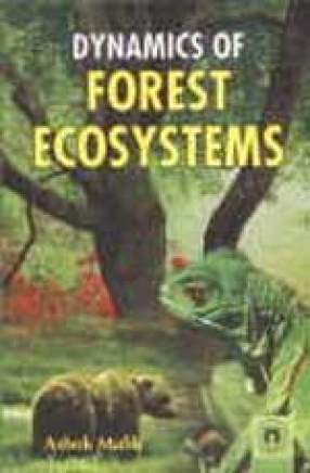 Dynamics of Forest Ecosystems