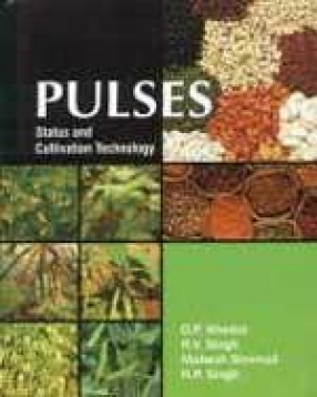 Pulses: Status and Cultivation Technology