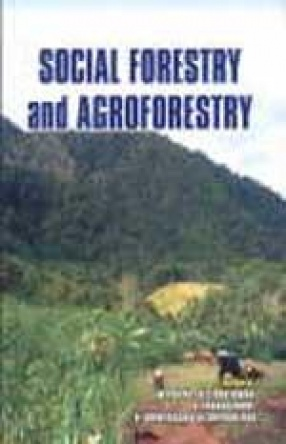 Social Forestry and Agroforestry