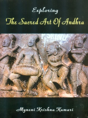 Exploring the Sacred Art of Andhra