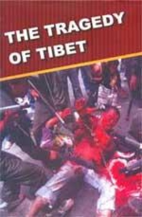 The Tragedy of Tibet