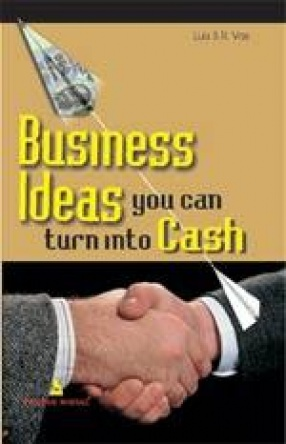 Business Ideas You can Turn into Cash