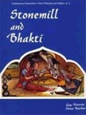 Stonemill and Bhakti