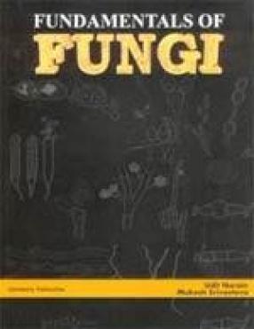 Fundamentals of Fungi