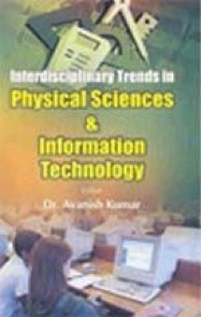 Interdisciplinary Trends in Physical Science and Information Technology