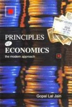 Principles of Economics: The Modern Approach