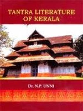 Tantra Literature of Kerala