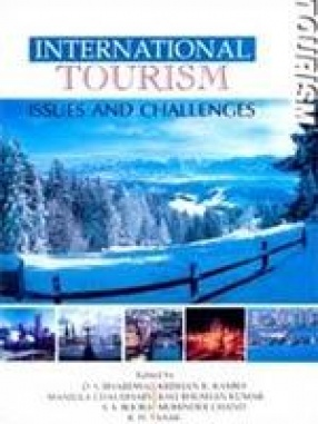 International Tourism: Issues and Challenges