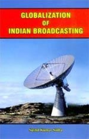 Globalization of Indian Broadcasting