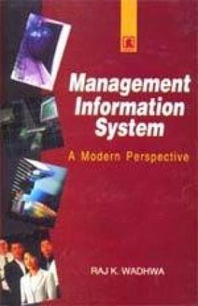 Management Information System: A Modern Perspective