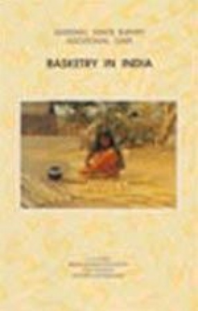 Basketry in India: Material Traits Survey Additional Data