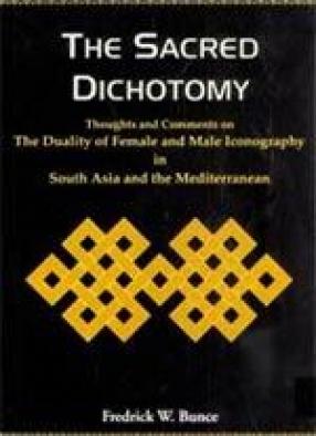The Sacred Dichotomy