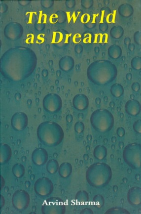 The World as Dream