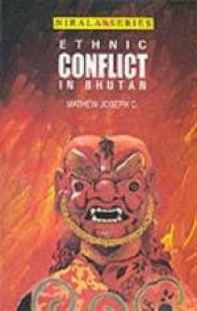 Ethnic Conflict in Bhutan