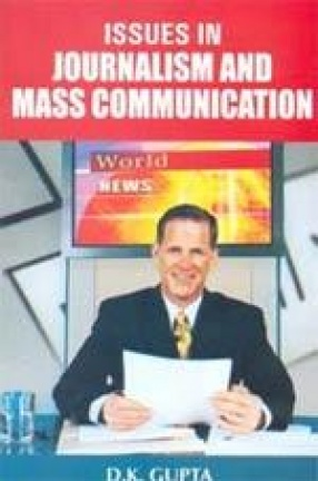 Issues in Journalism and Mass Communication