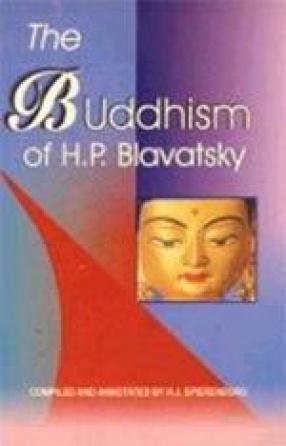The Buddhism of H.P. Blavatsky