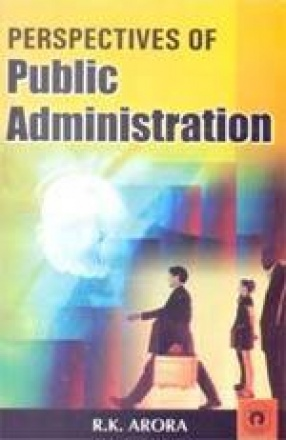 Perspectives of Public Administration