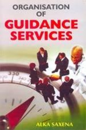 Organisation of Guidance Services