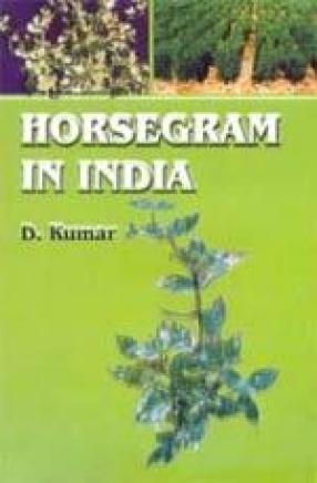 Horsegram in India