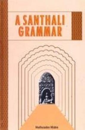 A Santhali Grammar