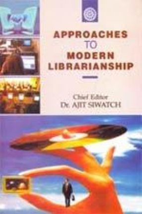 Approaches to Modern Librarianship