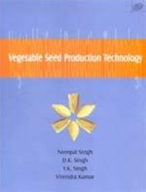 Vegetable seed Production Technology