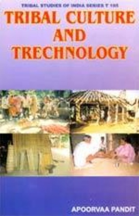 Tribal Culture and Technology