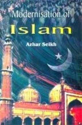 Modernisation of Islam