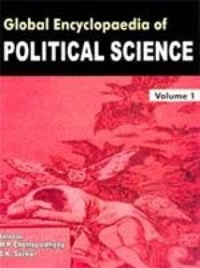 Global Encyclopaedia of the Political Science (In 5 Volumes)