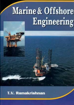 Marine and Offshore Engineering
