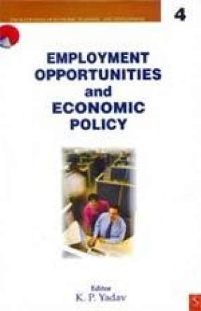Employment Opportunities and Economic Policy