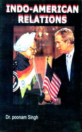 Indo-American Relations