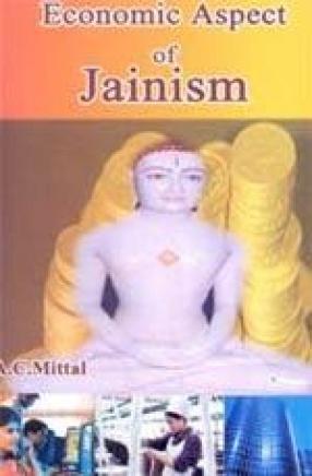 Economic Aspect of Jainism