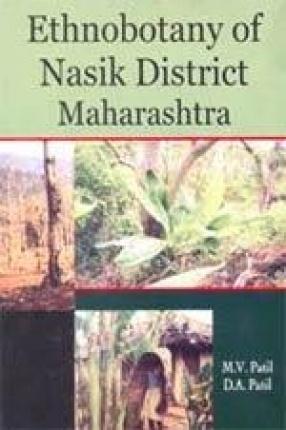 Ethnobotany of Nasik District Maharashtra
