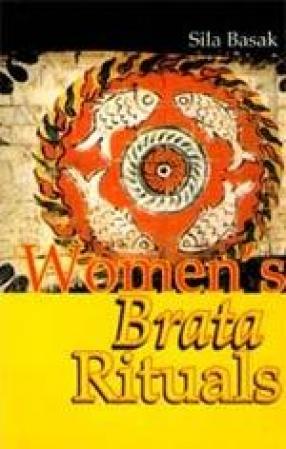 Women's Brata Rituals
