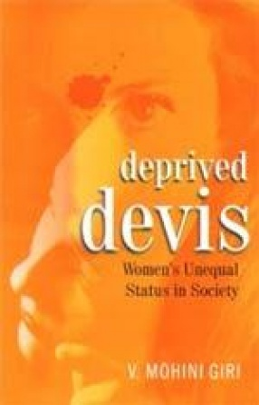 Deprived Devis: Women's Unequal Status in Society