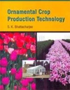 Ornamental Crop Production Technology