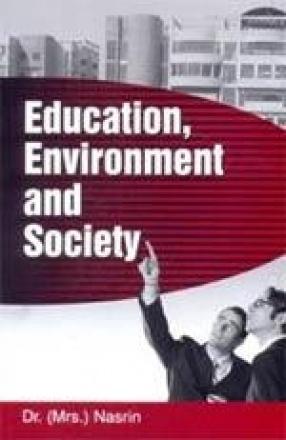 Education, Environment and Society
