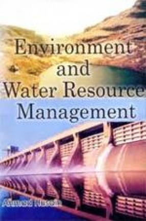Environment and Water Resource Management