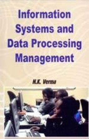 Information System and Data Processing Management