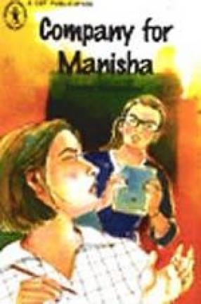 Company for Manisha