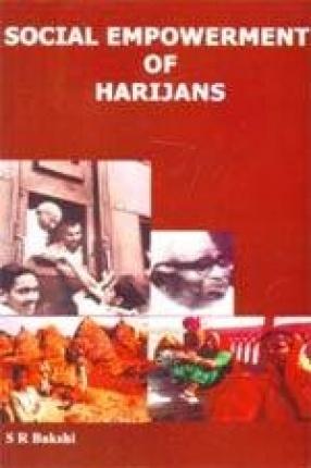 Social Empowerment of Harijans