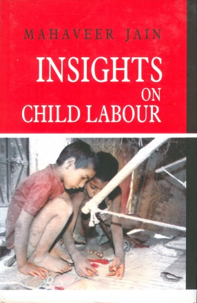 Insights on Child Labour