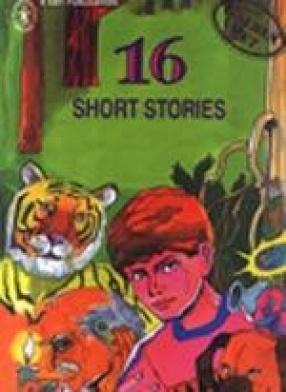 16 Short Stories