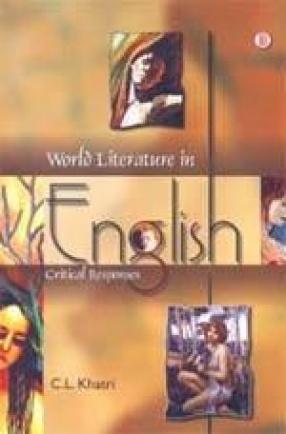 World Literature in English: Critical Responses